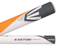 Easton Fastpitch MAKO Softball Bat FP14MK