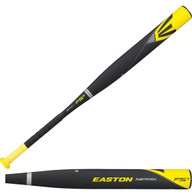 EASTON FP14S3 FASTPITCH BAT