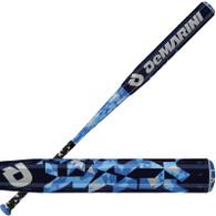 DeMarini Vexxum Youth Baseball Bat (-12) WTDXVXL-14