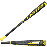 Easton S4 BBCOR Baseball Bat