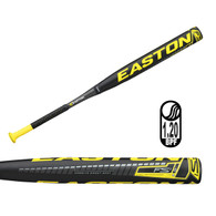 Easton FS1 Fastpitch Softball Bat (-10) FP13S1