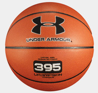 Under Armour UA 395 Indoor/Outdoor Basketball