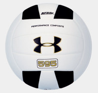 Under Armour UA 595 Volleyball