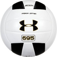 Under Armour UA 695 Volleyball