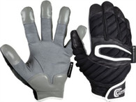 Cutters S90 ShockSkin Lineman Gloves