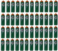 Gatorade Water Bottle 32oz (50 bottles)