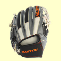 Easton Mako EMK 1150LE  Baseball Glove 11.5""