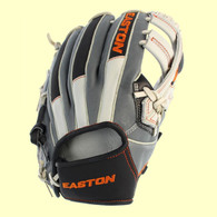 Easton Mako EMK 1175LE  Baseball Glove 11.75""