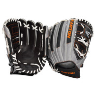 Easton EMK 1200LE  Baseball Glove 12""