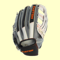 Easton Mako EMK 1275LE  Baseball Glove 12.75""