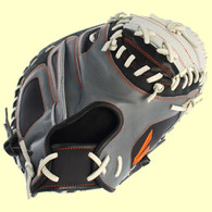 Easton Mako EMK 2LE  Catcher's Mitt 33.5""