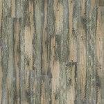 Terrain Lvt Extreme Cork Wpc Luxury Vinyl Plank Flooring