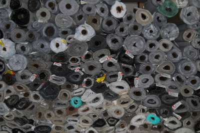 Wholesale Carpet Remnants
