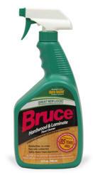 3l-bruce-floor-clnr.jpg