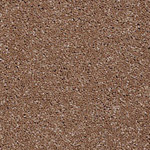 4708-spice-bark-small.jpg