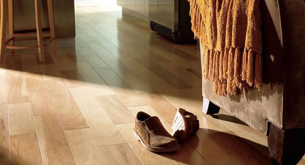 american-hickory-3-inch-room-scene.jpg