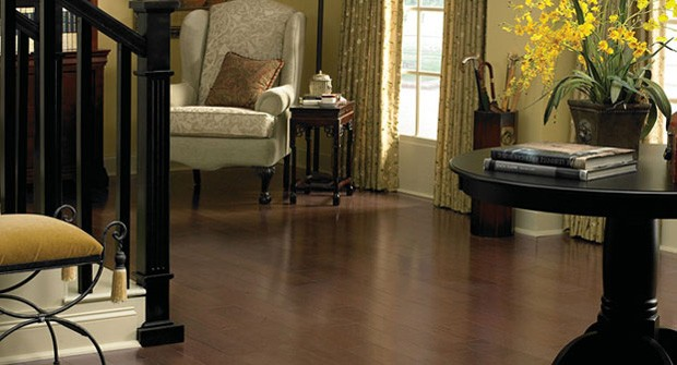 american-rustic-maple-mannington-hardwood-flooring.jpg