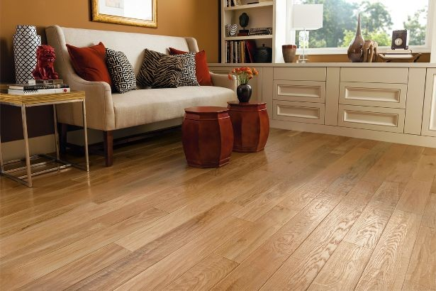 american-scrape-oak-armstrong-solid-hardwood-flooring.jpg