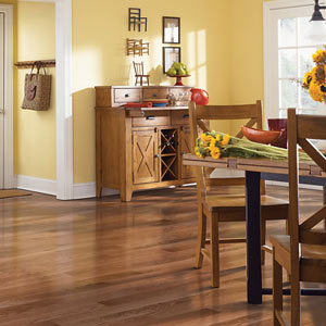Click To View Mohawk Hardwood Flooring Selections