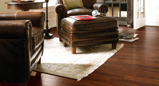 Vinyl Plank Flooring Buy Vinyl Plank Flooring Online At Discount - Buy vinyl plank flooring online