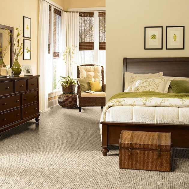 breman-bedroom-carpet-shaw-anso-nylon.jpg