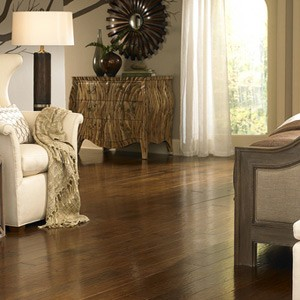 brevard-anderson-maple-hardwood-flooring.jpg
