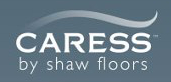 Shaw caress carpet