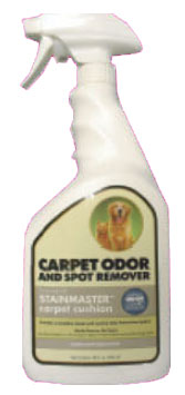 carpet-odor-spot-remover.jpg