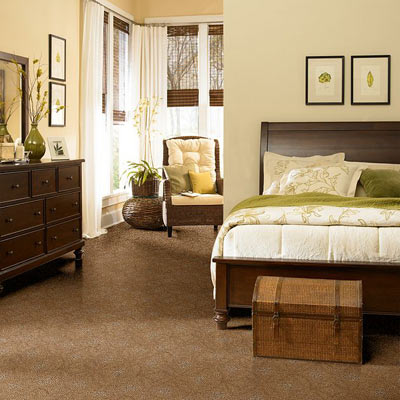 Click to View Instock Carpet for Sale!