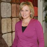 Donna Holsemback