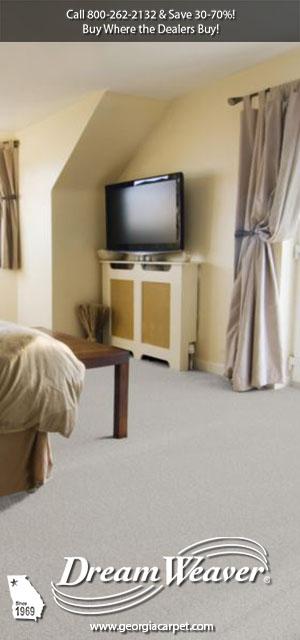 Dream Weaver Cape Cod Residential Carpet - SAVE 30-70% - Buy Where The Dealers Buy! - #homedecor, #homegoals, #instockspecials, #design, #today, #home, #flooring, #DIY - Call 800-262-2132