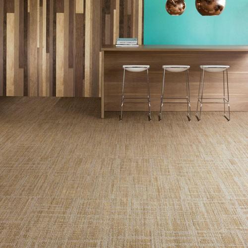 entwine-shaw-carpet-tile.jpg