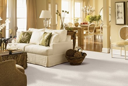 gentle-essence-mohawk-residential-carpet.jpg