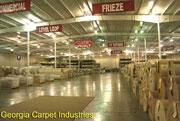 View Our Cheap Carpet Prices on all types of carpet and flooring