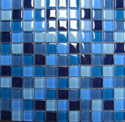 glass-tile-blue-small.jpg