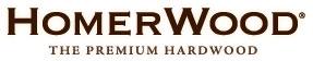 homerwood-flooring-logo.jpg