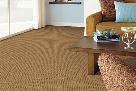 insightful-mohawk-smartstrand-silk-carpet.jpg