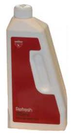 karndean - Refresh Floor Protector