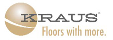 Kraus Commercial Carpet