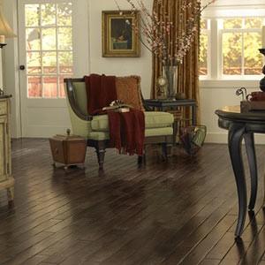 lansdowne-virginia-vintage-anderson-handscraped-hardwood-flooring.jpg