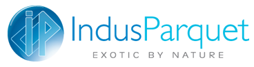 logo-indusparquet-usa.png