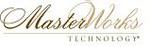 masterwoorks-logo.jpg