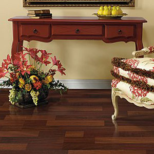 Click to View Mohawk Laminate Flooring Selections