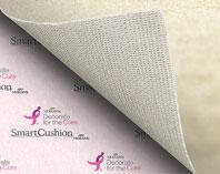 Mohawk SmartCushion Carpet Padding