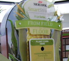 mohawk-smartstrand-carpet-corn-display-2-small.jpg