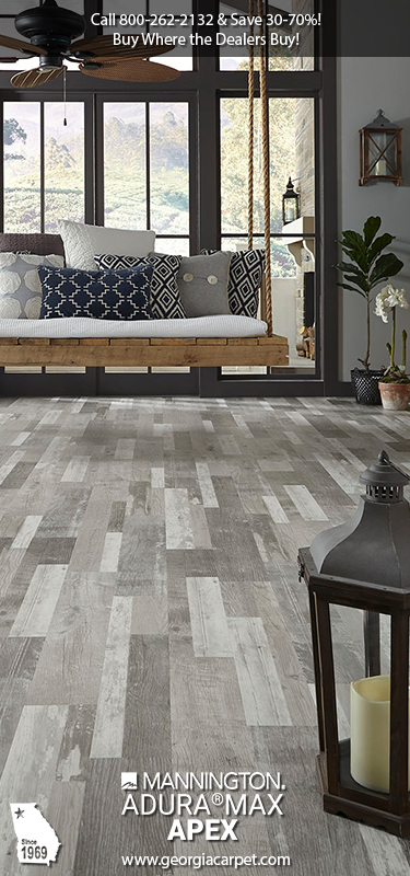 multilayer-waterproof-flooring-mannington-adura-max-apex-chart-house-collection.jpg