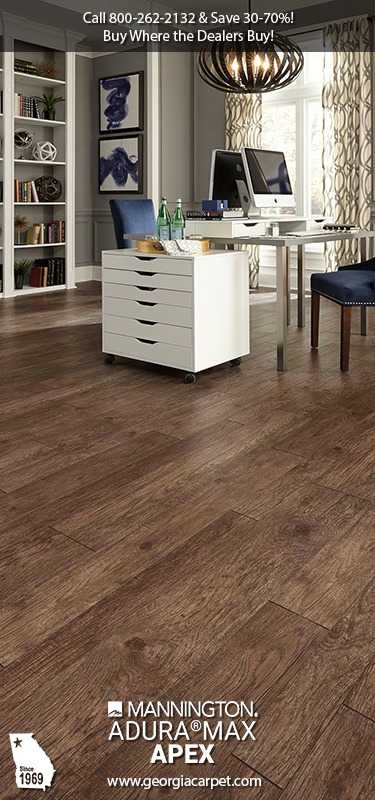 multilayer-waterproof-flooring-mannington-adura-max-apex-hill-top-collection.jpg