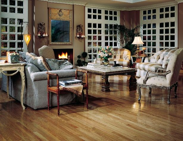 natural-reflections-oak-prarie-armstrong-solid-hardwood-flooring.jpg