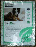 Stainmaster Carpet Cushion Carpet Padding For Sale