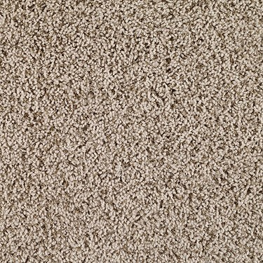 Advantages of frieze carpet for Different types of carpets with pictures
